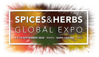 Spices Expo - Cesena Fiera IT